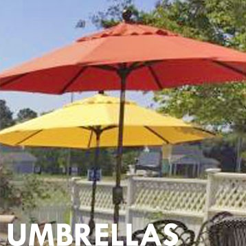 button_umbrellas